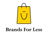 Brands For Less