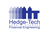 Hedge-tech
